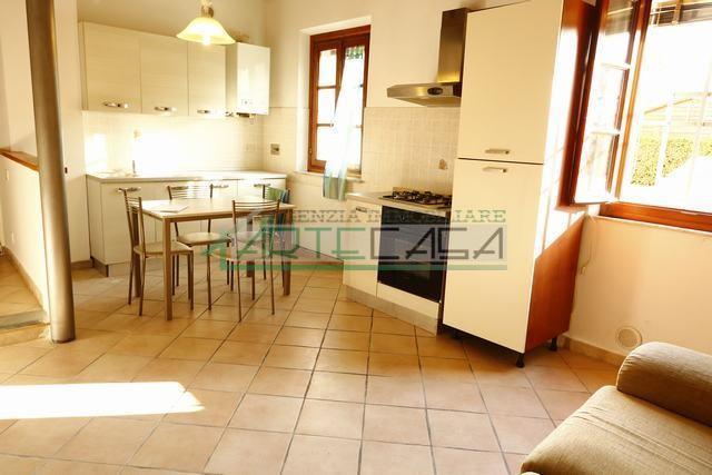 Appartamento in vendita, rif. AC6844