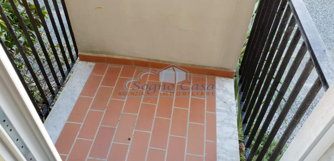 Appartamento in vendita, rif. 106503