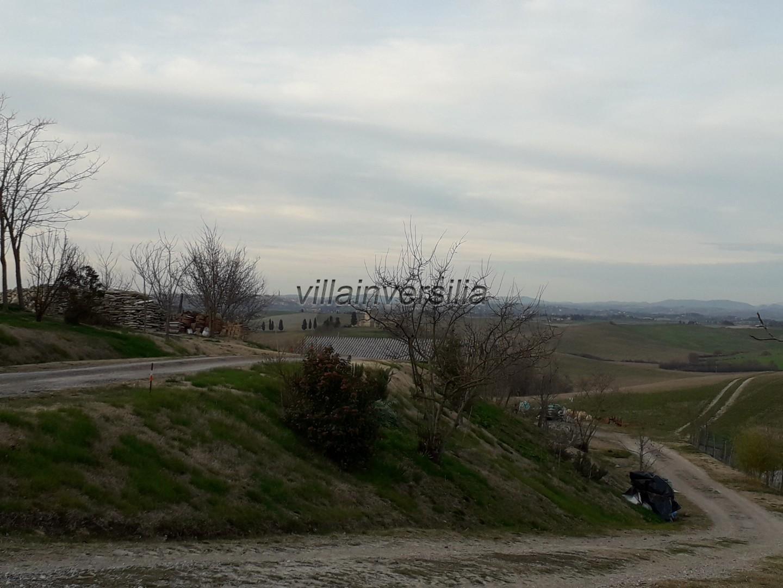 Photo 3/3 for ref. V 812020   recupero