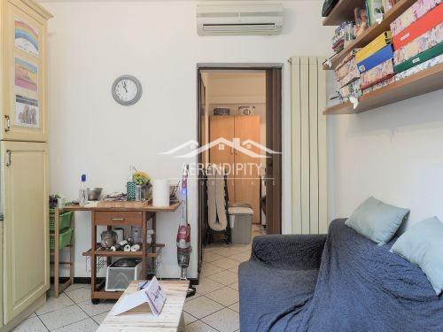 Appartamento in vendita, rif. AP129