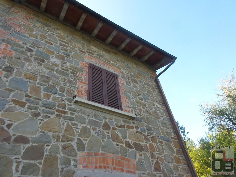 Villa singola in vendita, rif. P/0171