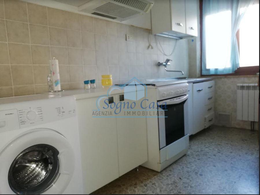 Appartamento in vendita, rif. 106937