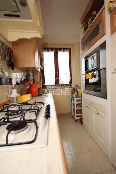 Appartamento in vendita, rif. AQ 1852