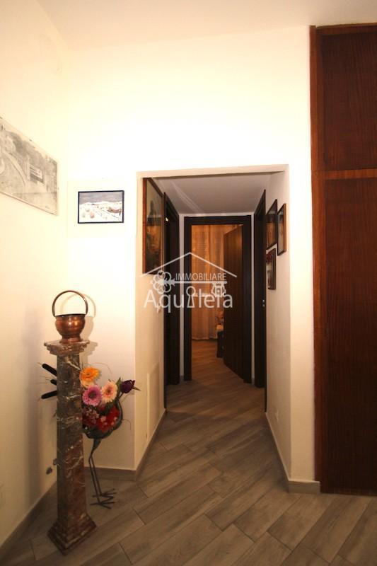 Appartamento in vendita, rif. AQ 1754