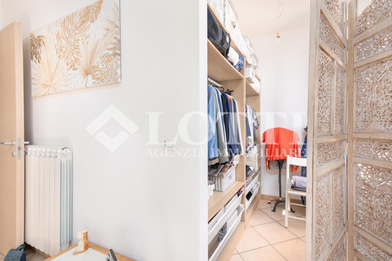 Villetta a schiera in vendita, rif. 725