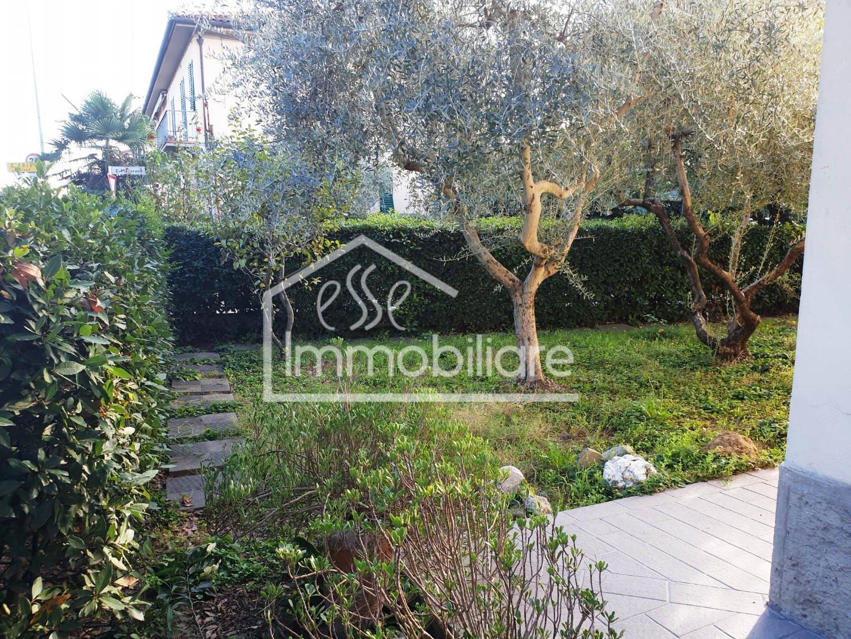 Terratetto in vendita a Cambiano, Castelfiorentino (FI)
