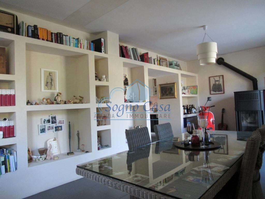 Villa singola in vendita, rif. 486
