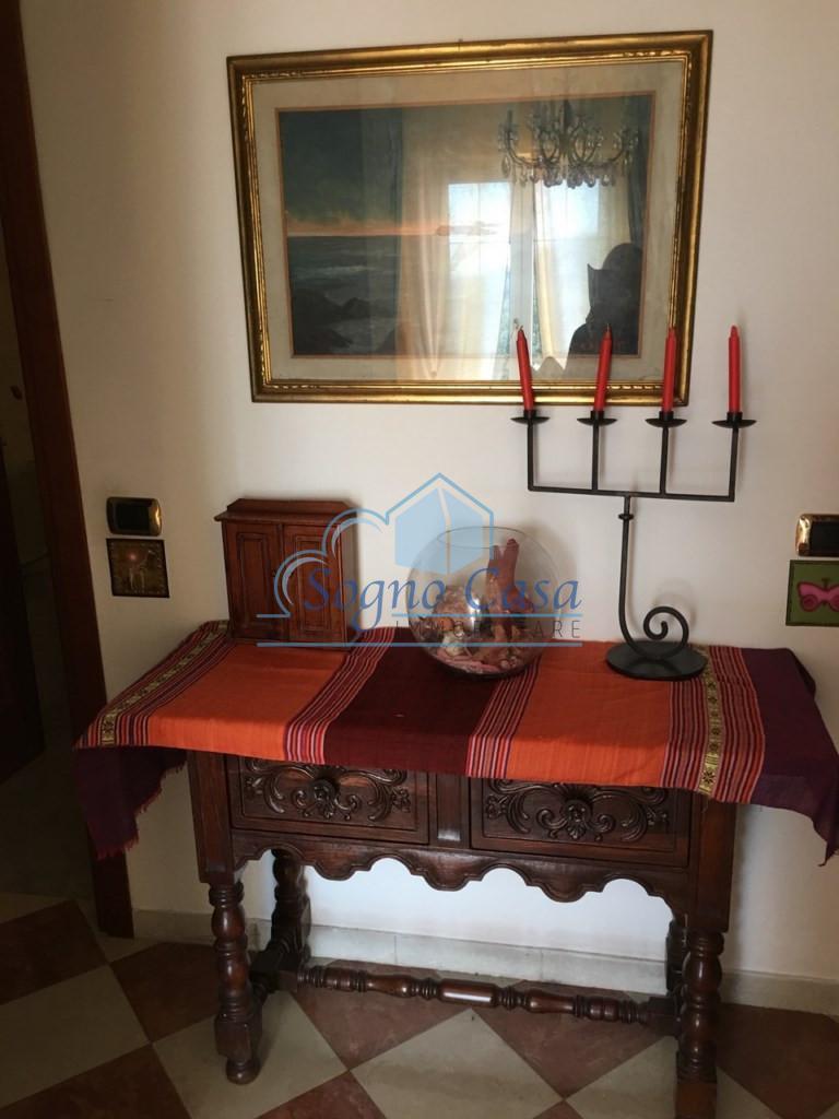 Villa singola in vendita, rif. 487