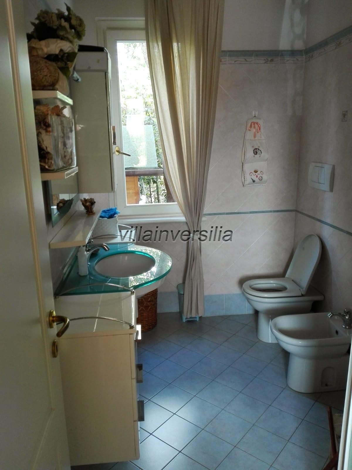 Foto 7/10 per rif. V 822020 villa Versilia