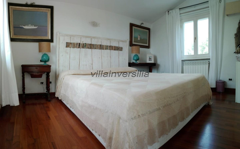 Foto 4/10 per rif. V 822020 villa Versilia