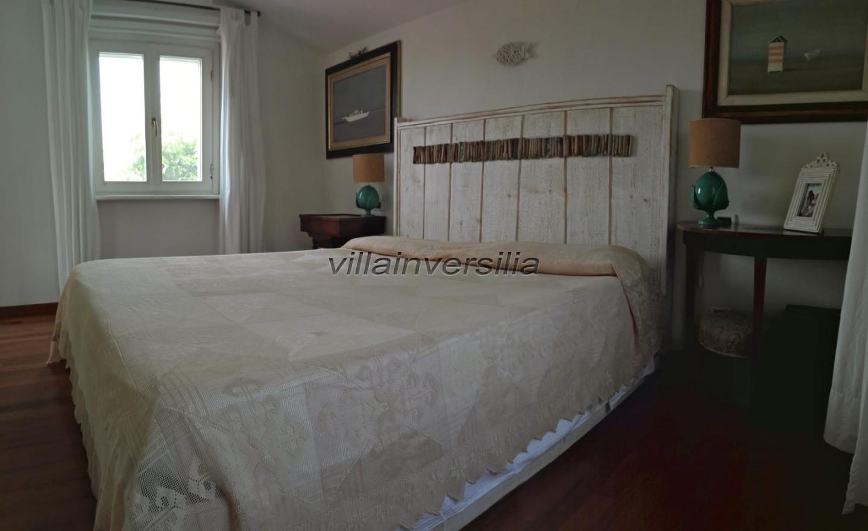Foto 5/10 per rif. V 822020 villa Versilia