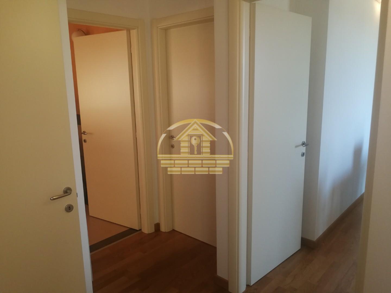 Appartamento in vendita, rif. 427