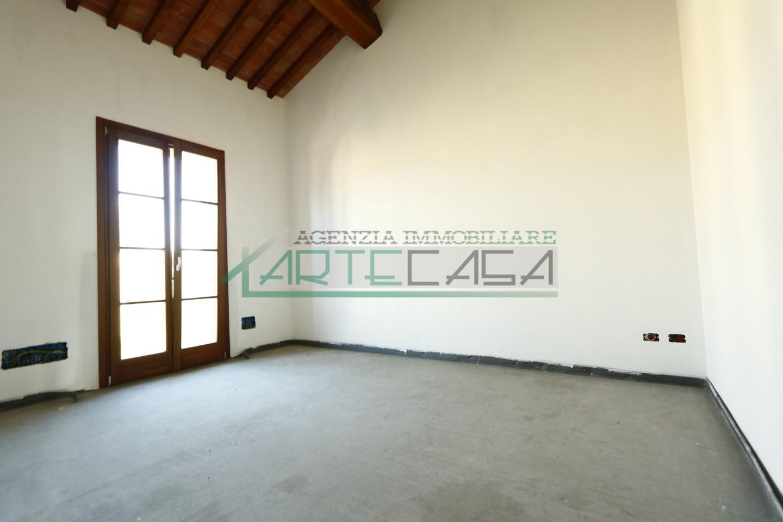 Appartamento in vendita, rif. AC6848