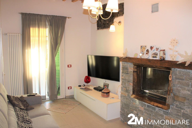 Soluzione Indipendente in vendita a Vecchiano, 4 locali, prezzo € 195.000 | PortaleAgenzieImmobiliari.it