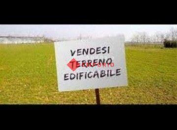 Terreno edif. residenziale in vendita a Vicopisano (PI)