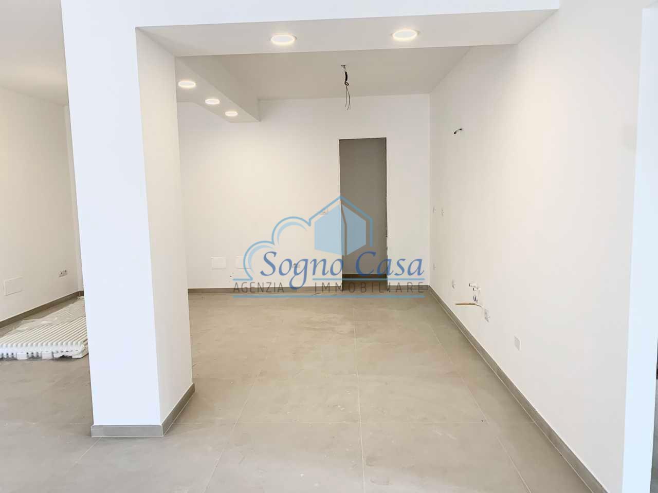 Appartamento in vendita, rif. 106944