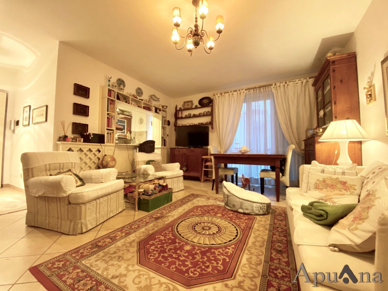 Appartamento in vendita, rif. FGA-223