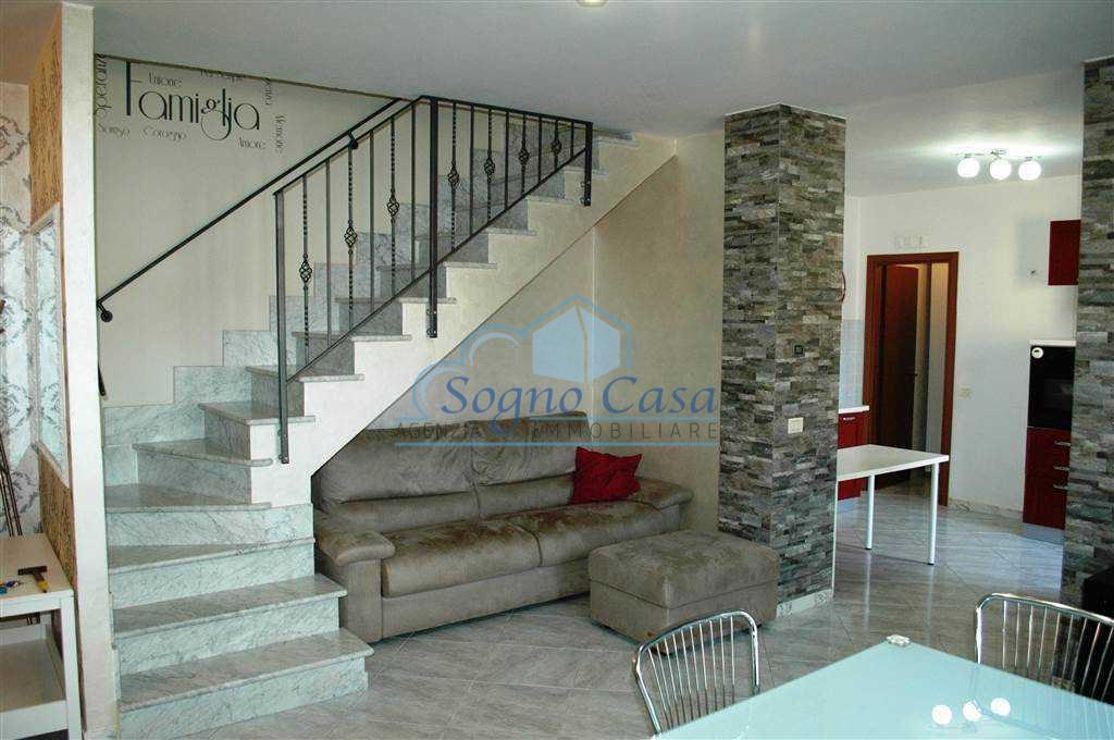 Appartamento in vendita, rif. 106946