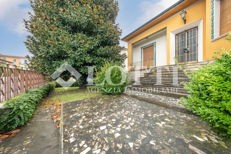 Casa singola in vendita, rif. 727