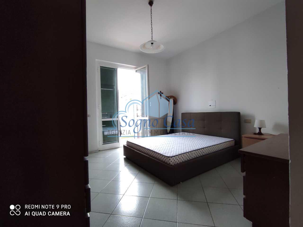 Appartamento in affitto, rif. 106947