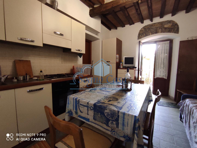 Appartamento in vendita, rif. 106948