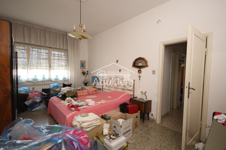 Appartamento in vendita, rif. AQ 1838