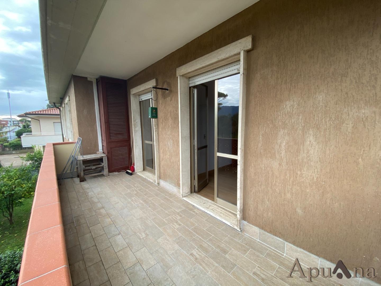 Appartamento in affitto, rif. RENT-001