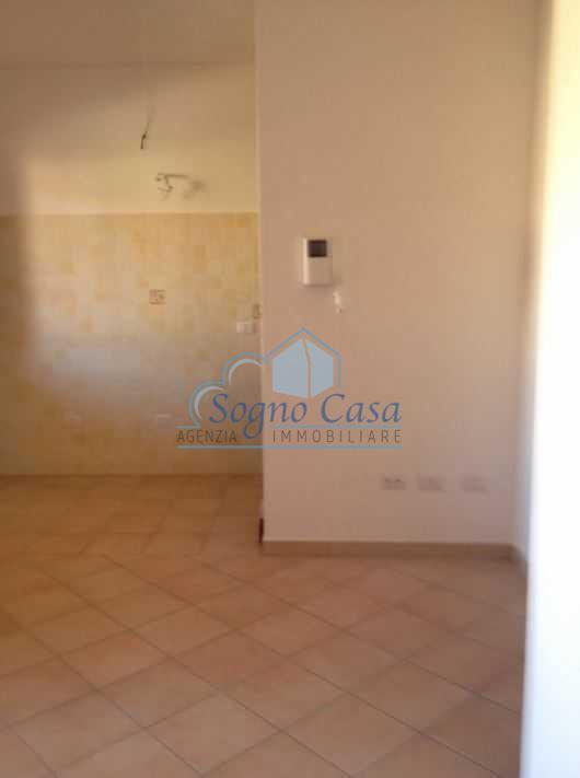 Appartamento in vendita, rif. 106101