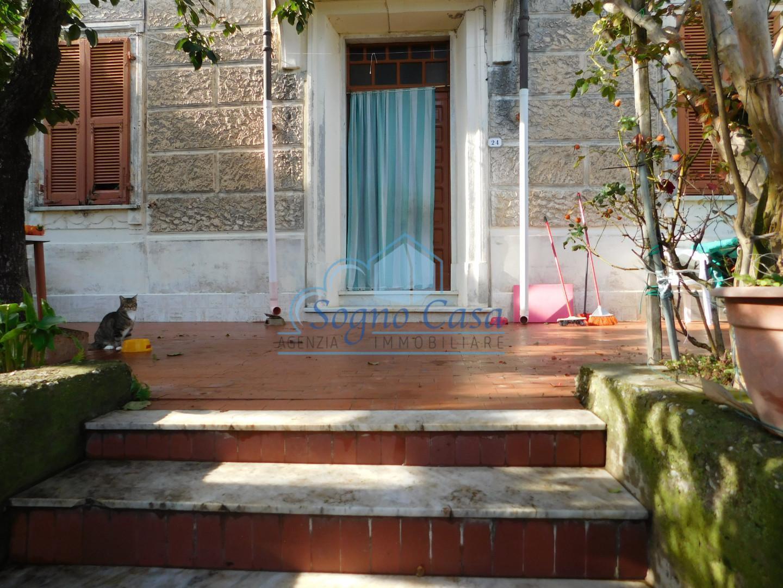 Villa singola in vendita, rif. 106951
