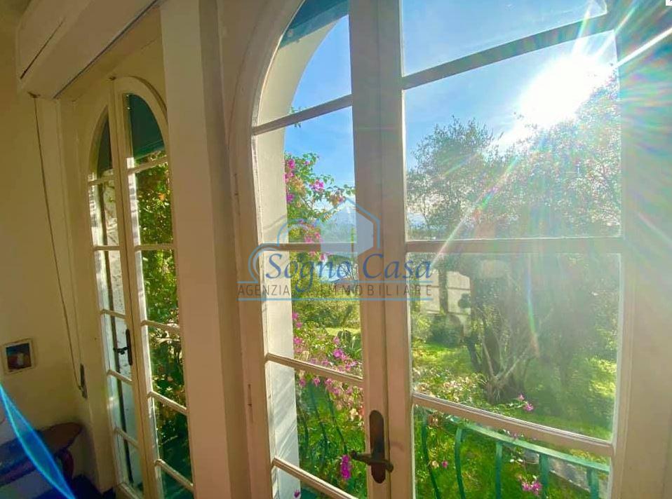 Villa singola in vendita, rif. 106952