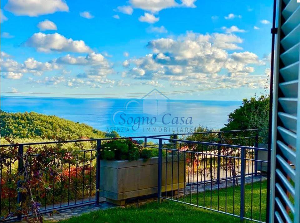 Appartamento in vendita a Lerici, 2 locali, prezzo € 295.000 | PortaleAgenzieImmobiliari.it