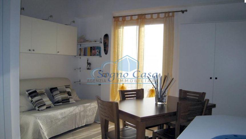 Casa singola in vendita, rif. 106954