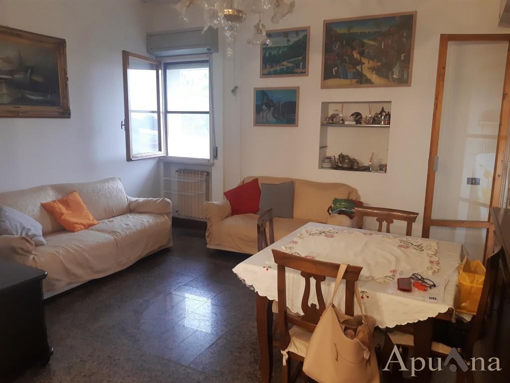Appartamento in vendita, rif. MLS-243