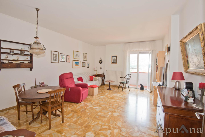 Appartamento in vendita, rif. MLS-242