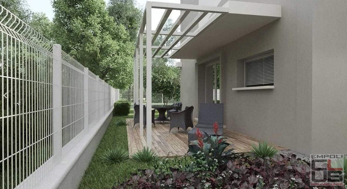 Villa singola in vendita, rif. F/0370