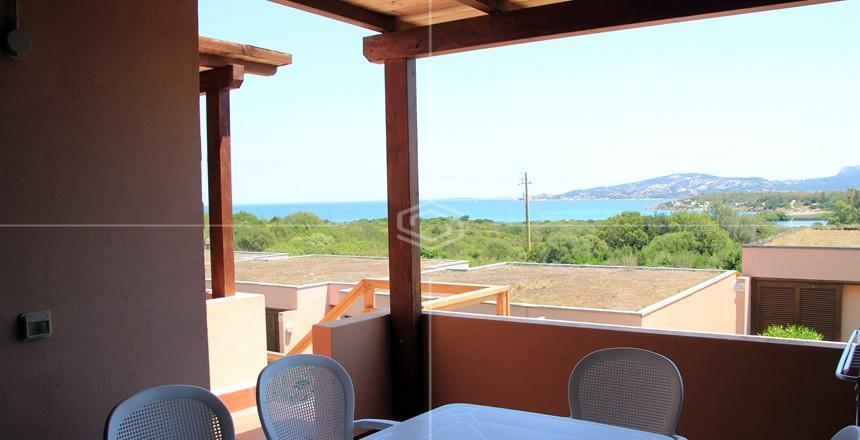 Appartamento in vendita a Arzachena - Porto Cervo, 4 locali, prezzo € 35.000 | PortaleAgenzieImmobiliari.it