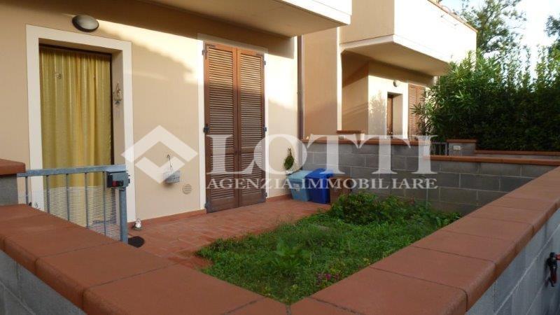 Appartamento in vendita a Santa Colomba, Bientina (PI)