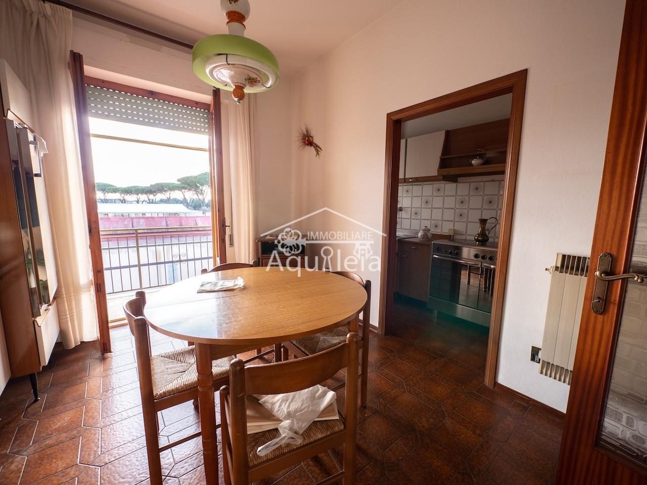 Appartamento in vendita, rif. AQ 1848