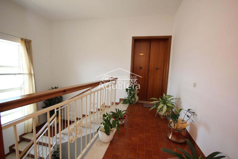 Appartamento in vendita a Roccastrada, 4 locali, prezzo € 140.000 | PortaleAgenzieImmobiliari.it