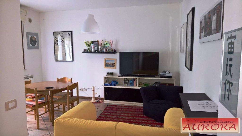 Apartment for sale in Poggibonsi (SI)