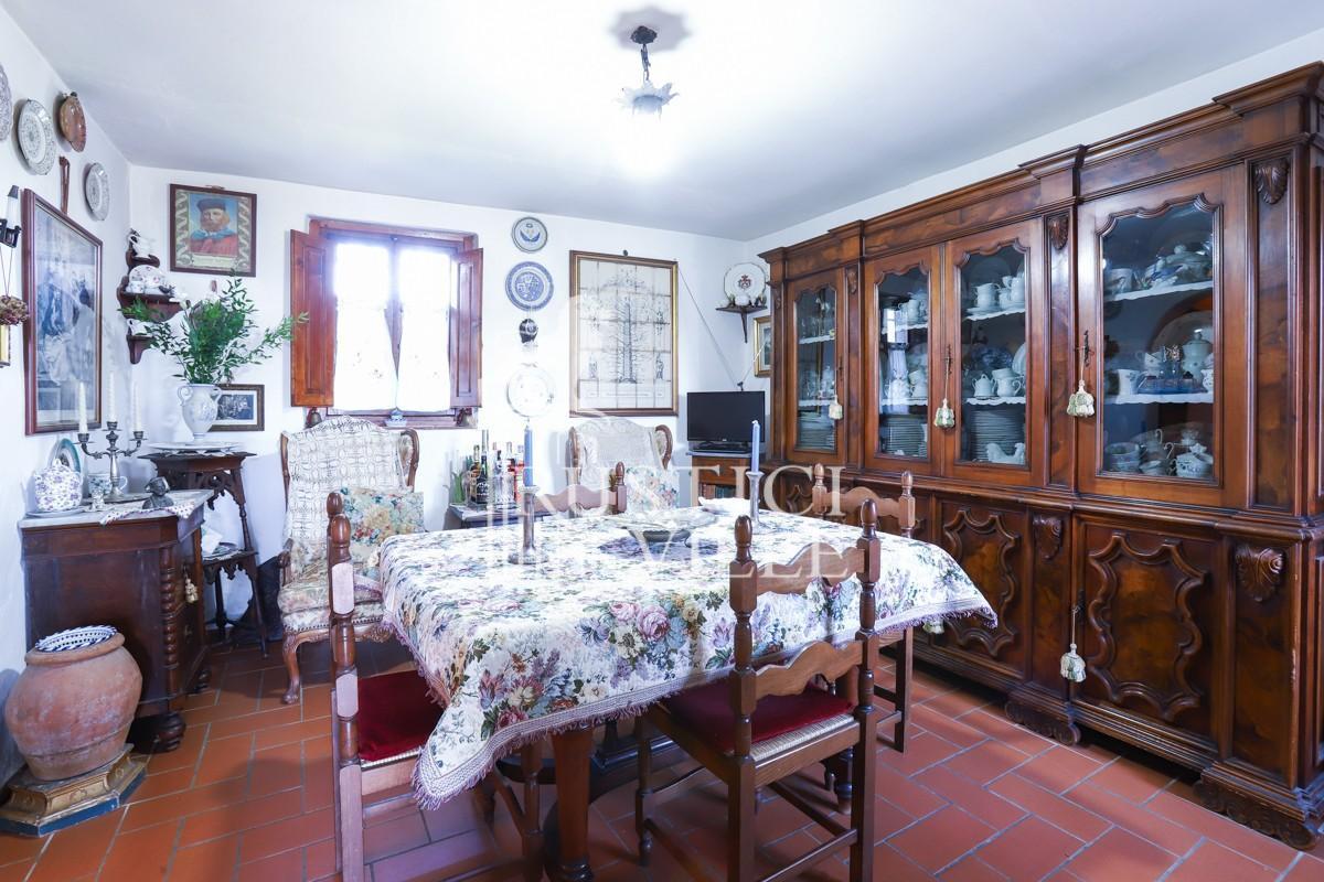 Rustico in vendita a Palaia (57/64)