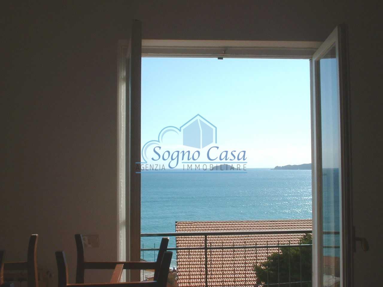 Appartamento in vendita a Tellaro, Lerici (SP)