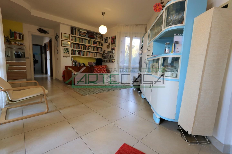 Appartamento in vendita, rif. AC6857