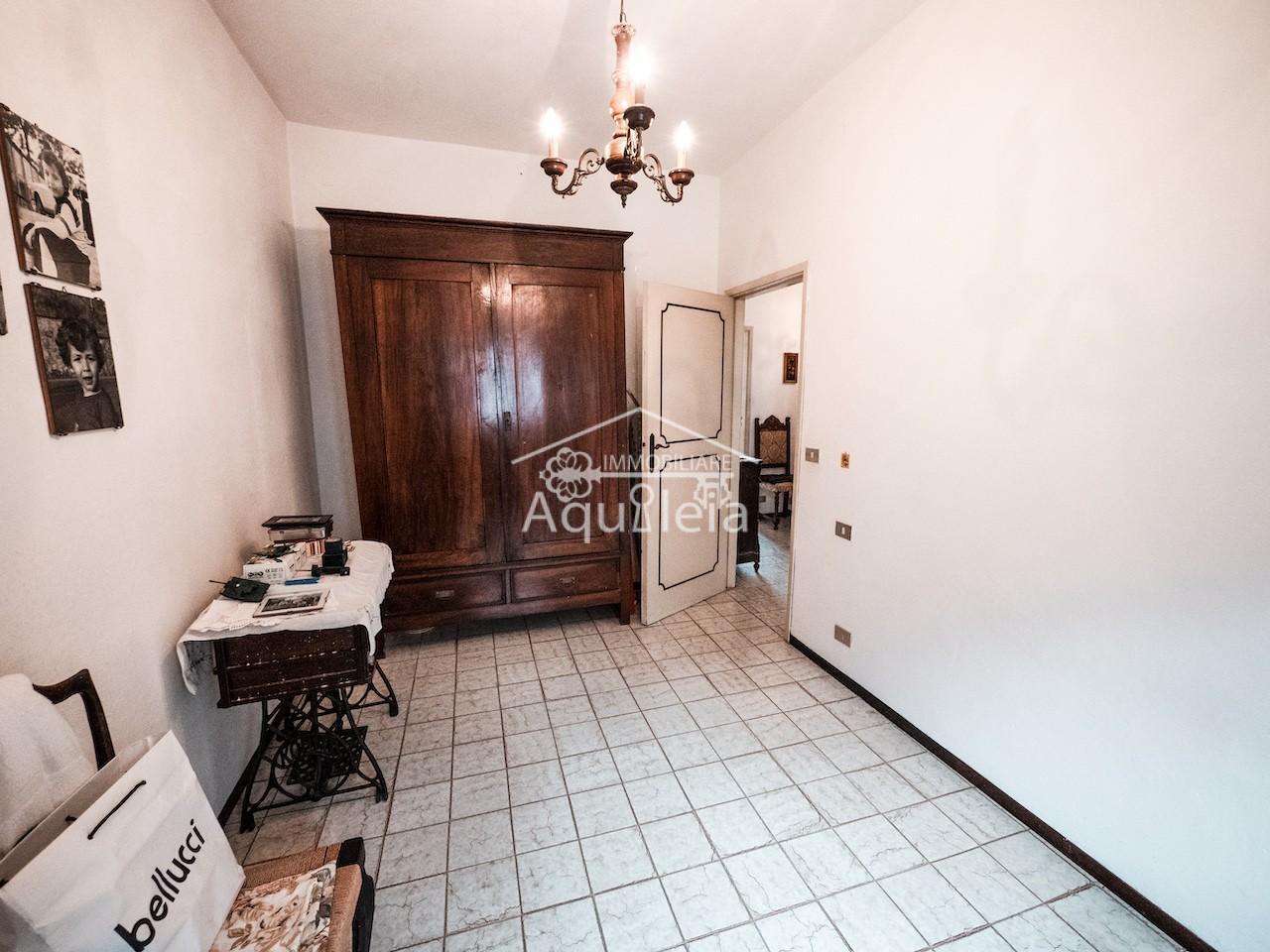 Appartamento in vendita, rif. AQ 1645