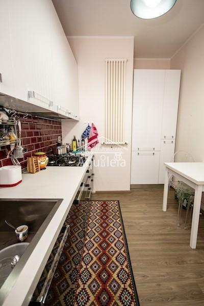 Appartamento in vendita, rif. AQ 1855