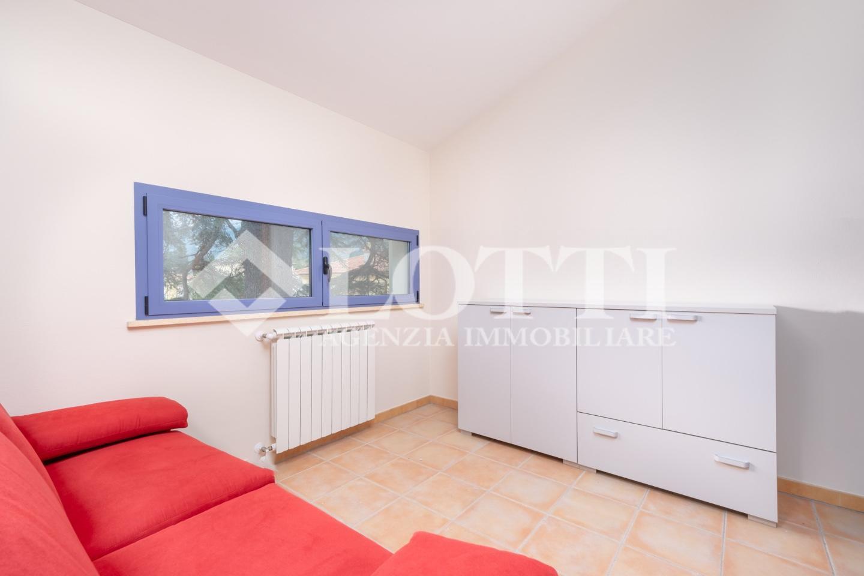 Appartamento in affitto, rif. 732