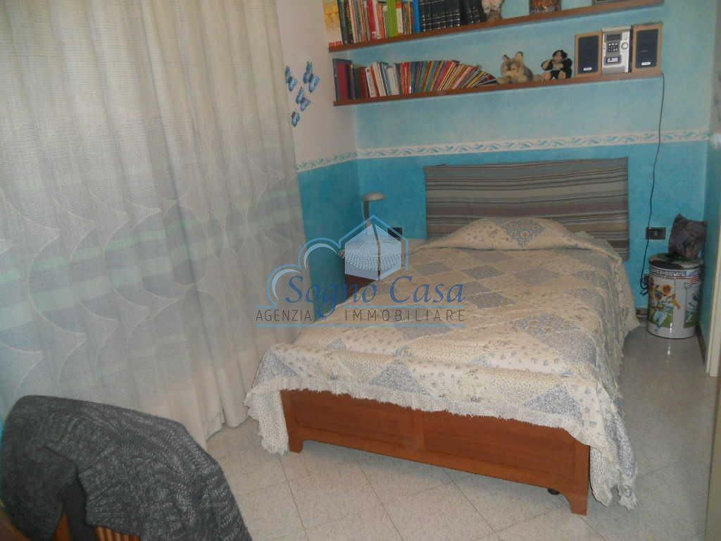 Villa singola in vendita, rif. 106959