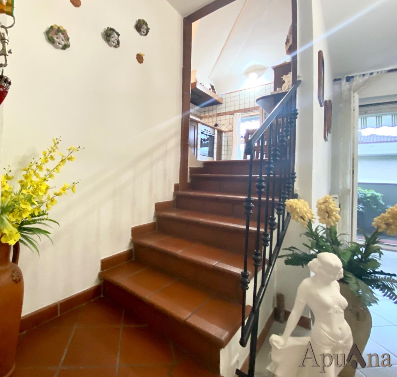 Appartamento in vendita, rif. MLS-246