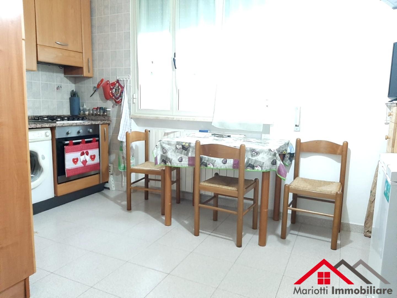 Appartamento in affitto, rif. Mi666