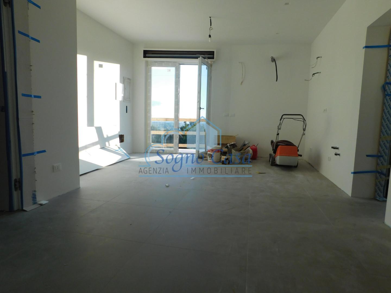 Casa semindipendente in vendita, rif. 106960